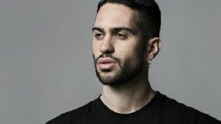 Alessandro-Mahmood-Dimentica-Sanremo-2016-480×320