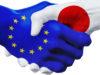 accordo-giappone-UE-EPA