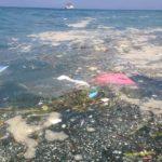 Plastica, scoperta isola di rifiuti anche in Italia nel Mar Tirreno