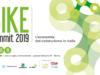 bike summit  2019