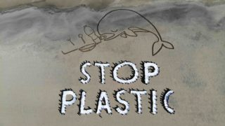 plastica barletta greenpeace