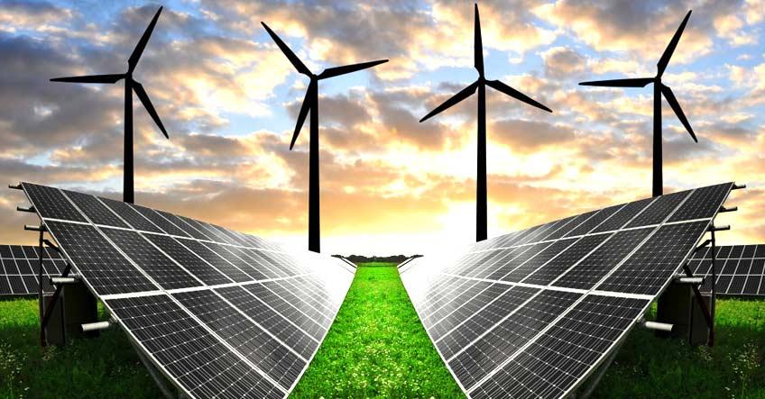 Energia: al via il 27 a Ravenna la 14/a edizione di Offshore Mediterranean Conference