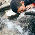 Acqua, giornata mondiale (World Water Day), 22 marzo 2019