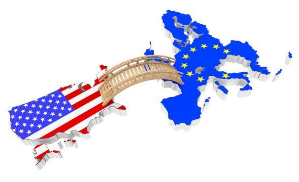 TTIP, Italia pronta a firmare l'accordo commerciale con gli Stati Uniti?