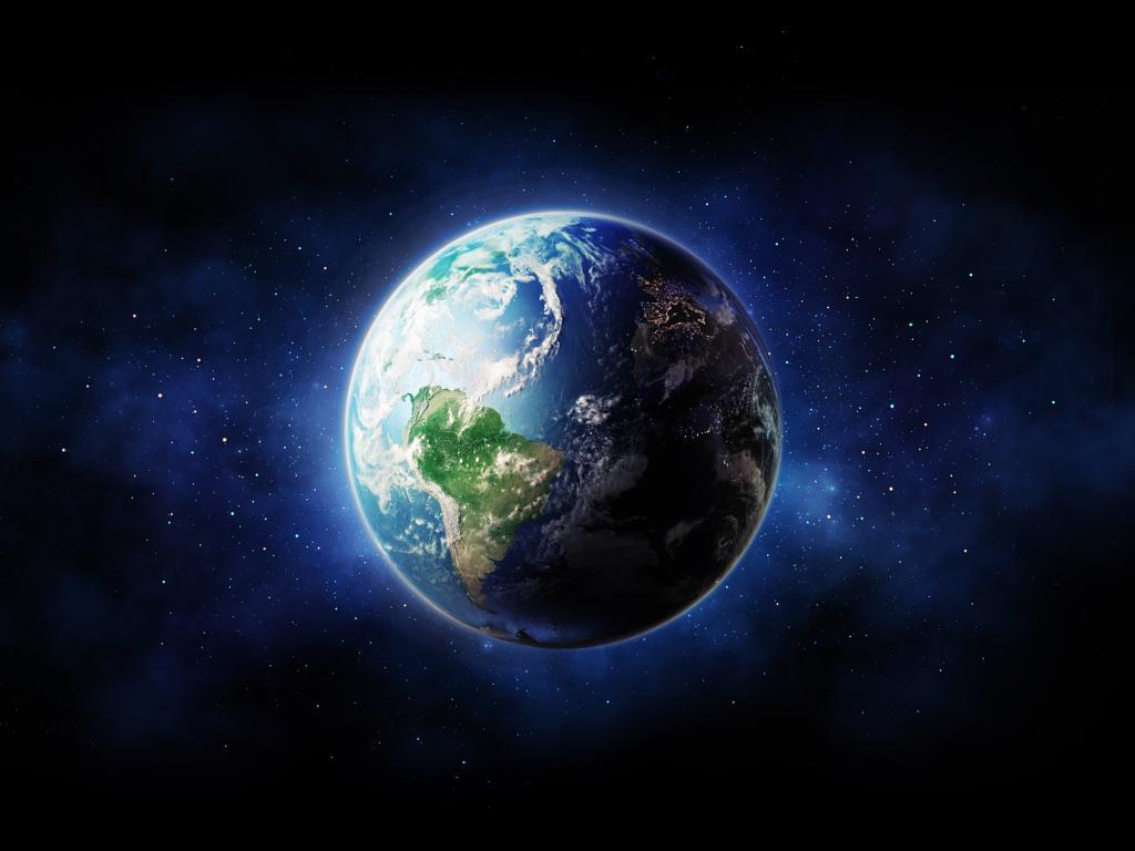 Earth Day, Giornata Mondiale della Terra. Eventi 22 aprile 2019