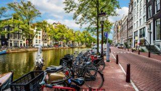 AMSTERDAM_BICI_1