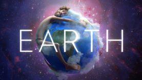 Earth, il nuovo singolo del rapper Lil Dick per salvare l'ambiente VIDEO