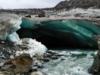 ghiacciaio dei forni