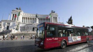 referendum-Atac-Roma-752×440