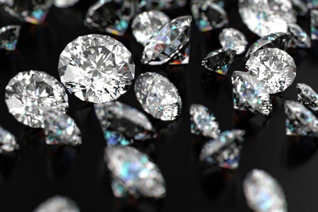 Caso Diamanti, Banco Bmp: 'stiamo rimborsando al 100%'