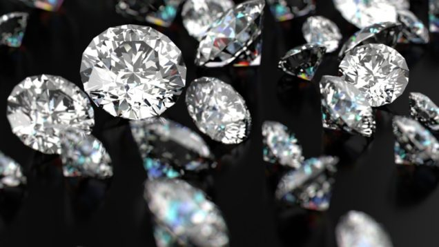 Caso Diamanti