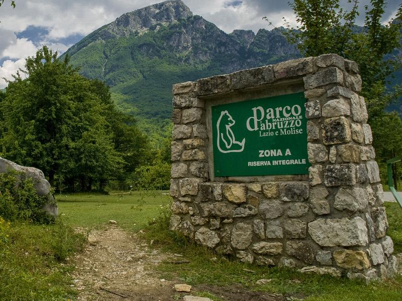 Giornata Europea dei Parchi, venerdì 24 maggio. La natura, il nostro tesoro