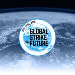 Clima, 24 maggio sciopero globale per il futuro. L'appello degli insegnanti italiani