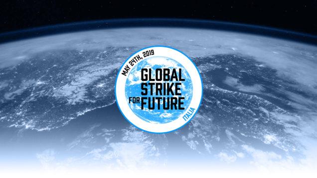 clima sciopero 24 maggio