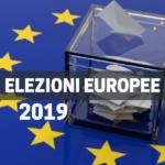 Elezioni europee 2019, come e quando votare. Tutti i candidati
