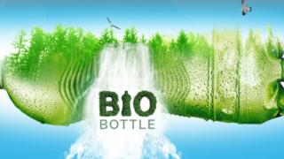 biobottle