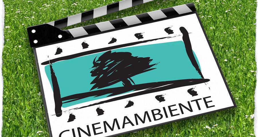 CinemAmbiente, a Torino dal 31 maggio al 5 giugno. INFO