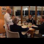 Giro dei Castelli Romani Food & Wine - puntata n.1
