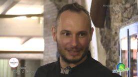 Giro dei Castelli Romani Food & Wine – puntata n.4