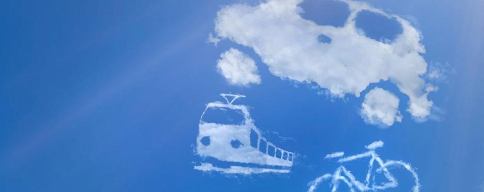 Qualità dell'aria, il 4 e 5 giugno a Torino arriva il Clean Air Dialogue