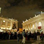 Notte dei Musei, Roma. L'arte di rimanere accesi INFO e PROGRAMMA