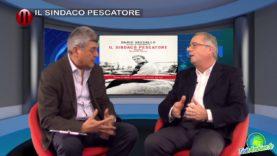"""Vassallo, il documentario sulla pulizia dei fondali marini: """"Questo progetto è il sogno di Angelo"""" VIDEO"""