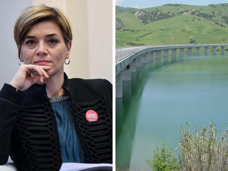 Acqua pubblica, LeU: 'nel Dl Crescita viene spianata la strada alla privatizzazione'