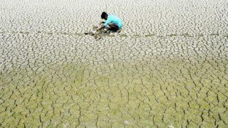 emergenza climatica poveri 7