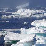 Clima, allarme in Groenlandia. Sciolte 2 miliardi di tonnellate di ghiaccio in un giorno
