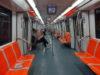 metro a roma