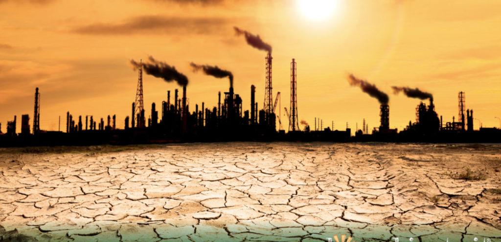 Clima, i Paesi Ue si preparano a dichiarare il cambiamento climatico una 'minaccia essenziale'