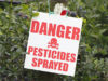 pesticidi stati uniti
