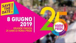 roma pride 2019