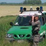 Forestali, M5S presenta proposta di legge per una rinascita del Corpo