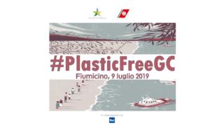 plastica #plasticfreegc