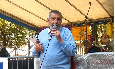 Giorgio-Nebbia1