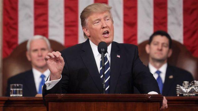 ambiente discorso trump fact checking 3