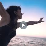 Dolcenera e Greenpeace insieme per difendere il mare dalla plastica VIDEO