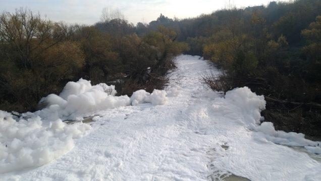 fiume sacco