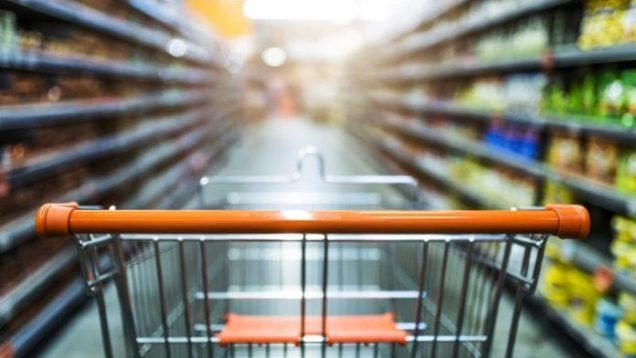 il salvagente supermercati-min