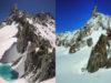 lago alpi