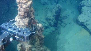 oceani estrazione mineraria 5