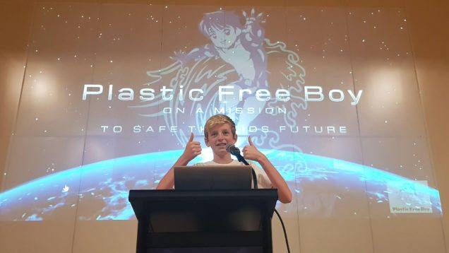 plastic free boy 1-min