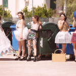 Sfilata Frasso, Moda e Riciclo 2019. Torna l'evento dedicato al fashion eco-sostenibile
