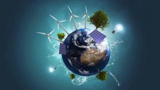 transazione energetica
