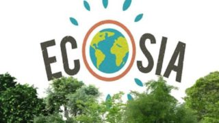 ecosia 2-min