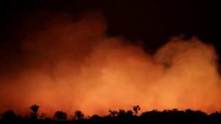 incendi amazzonia 9