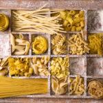 """Pasta italiana, tutta la verità. Il test sulla rivista """"Il Salvagente"""" VIDEO"""
