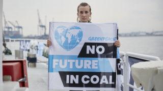 Greenpeace_Polonia