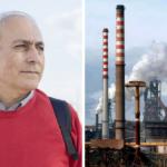 Taranto, la storia di una città divisa tra salute e lavoro. Intervista esclusiva ad Alessandro Marescotti